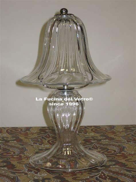 ladari vetro moderni lumi da comodino moderni lumi da comodino moderni lume da