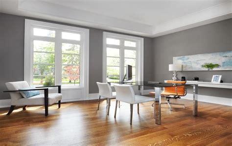 Small Home Office Paint Ideas Office Ideas Categories Office Sliding Glass Doors Glass