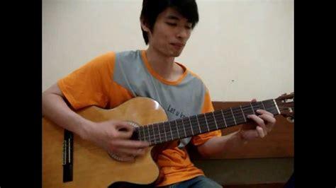 tutorial gitar diary depresiku chord lagu last child apexwallpapers com
