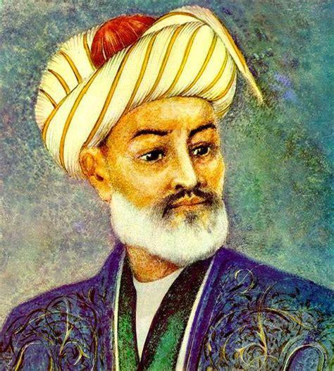 Biography Zahiriddin Muhammad Bobur | biz bilmagan navoiy ozodlik org qulnoma