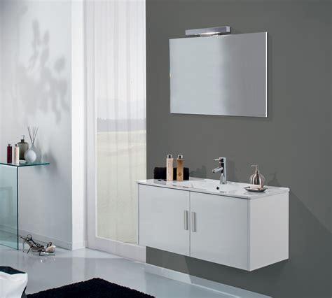 arredo bagno outlet on line arredo bagno outlet on line beautiful mobili bagno outlet