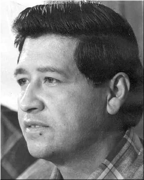 cesar chavez at 50 cesar chavez s ufw legacy consortiumnews