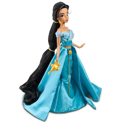 jasmine designer doll argos disney princess designer doll jasmine posted to disney