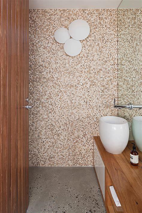 limestone tile bathroom bathroom wall tiles bathroom modern with bathroom cabinets