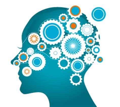qu est ce que psychologie | psychologie et coaching