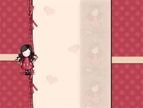 wallpaper templates for blogger my background blog dolls wallpaper hd