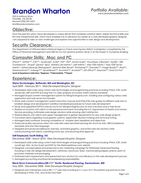 Sample Resume Objectives General resume general resume objective examples resume qualifications resume