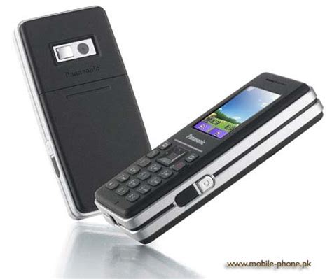 qmobile t50 themes panasonic sc3 mobile pictures mobile phone pk