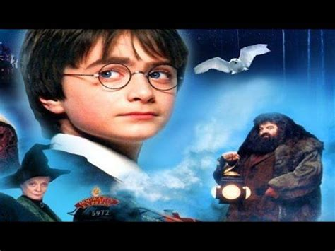 harry potter and watches on