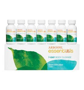Gi Detox Plan by News Health Detox Program And Information About On