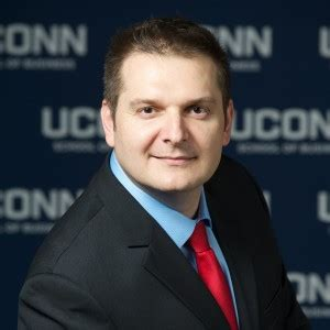 Https Mba Uconn Edu Academics Elective Tracks Digital Marketing Strategy by Adrian Dobre Uconn Mba Program