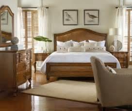 fine bedroom furniture fine bedroom furniture decobizz com