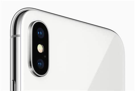 diferencias hay entre el iphone   el iphone