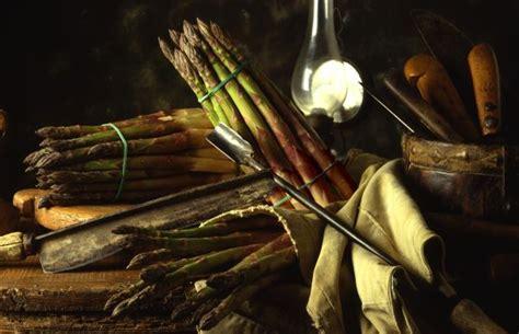 igp bing welches image hat asparago verde di altedo i g p