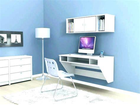 desk attached to wall desk attached to wall desk attached to wall image of small