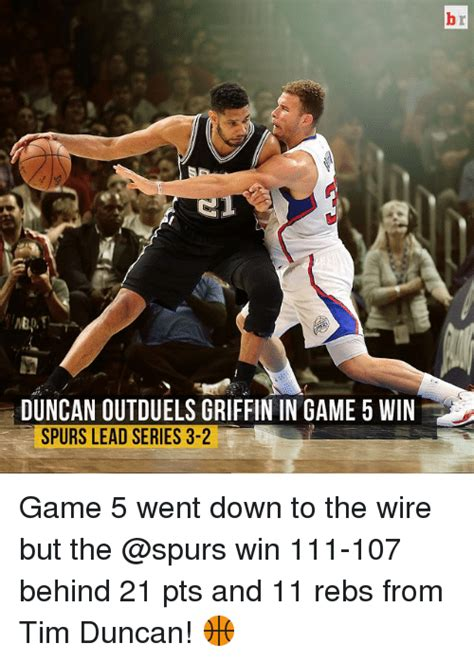 Spurs Win Longoria Is Happy by 25 Best Memes About Tim Duncan Tim Duncan Memes