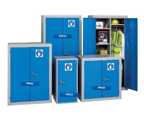 large double door storage cabinet double door large ppe storage cabinet fletcher european
