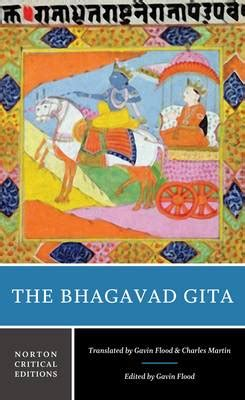the bhagavad gita penguin b002ri9gwg the ramayana by valmiki arshia sattar waterstones