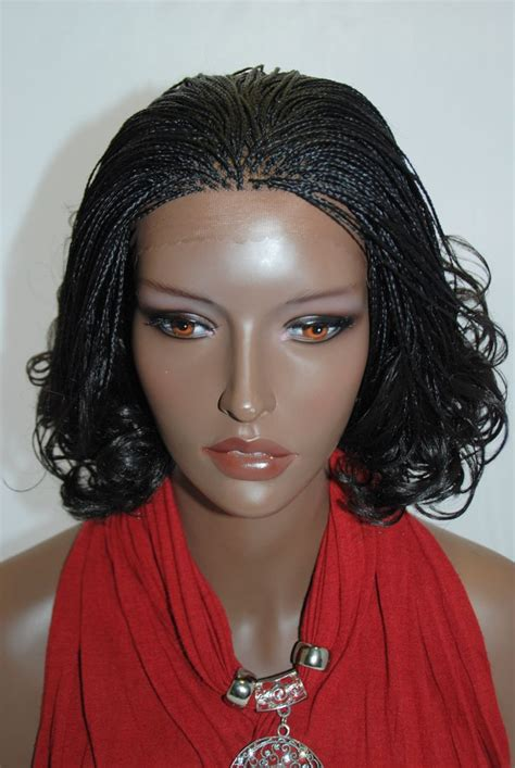 Anting Fashion Korea Braided Lace 10 best images about lace front braid wig on