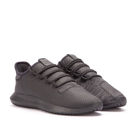 Adidas Tubular Shadow Adidas adidas tubular shadow black bb8823