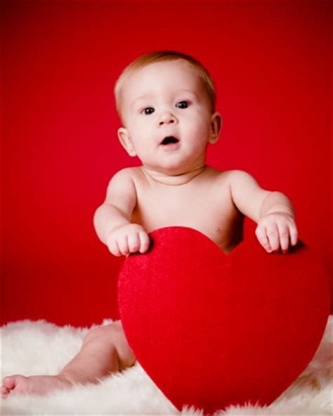 naming cupid s day baby names