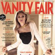 Vanity Fair Target Audience luxury daily