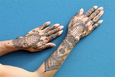 back in maryland henna blog spot