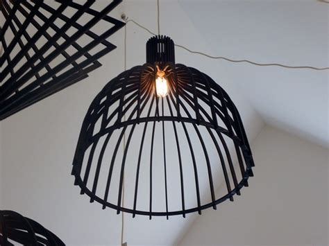 Modern With Vintage Home Decor Vintage Light With Exposed Bulb For Hanging Over A Modern