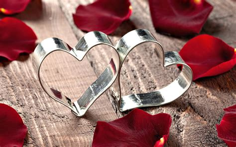 what to get a for valentines 1000hdwallpapers