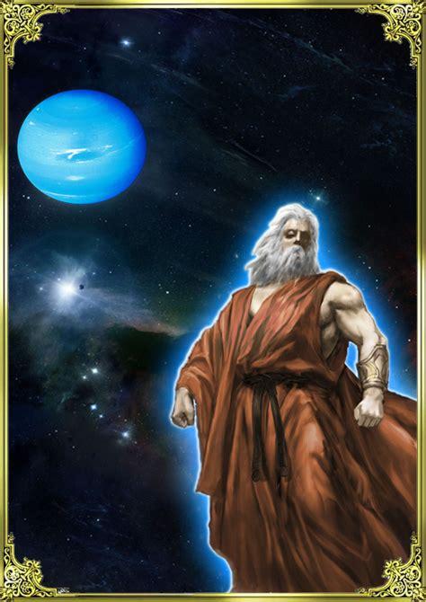 imagenes de dios urano dios urano by elgransparda31 on deviantart