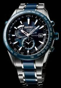 best deals fossil watches black friday mens watches watches trends long hairstyles