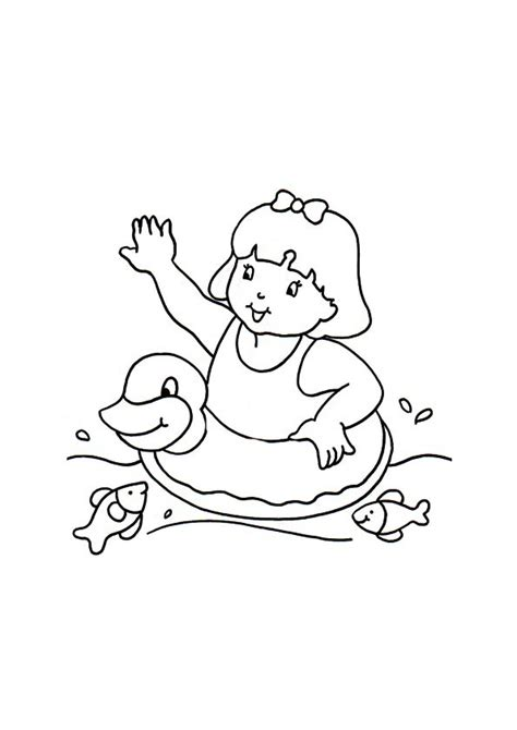 coloring page of a little boy and girl coloring pages little boy and girl coloring pages for free