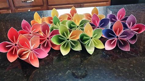 homemade flowers nannypreneurs archives regarding nannies