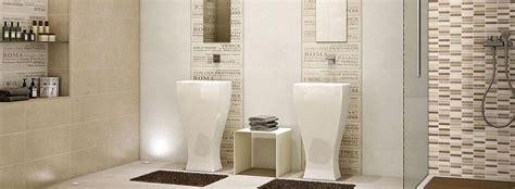 ceramica sarda bagno ceramica sarda piastrelle bagno fap ceramiche with