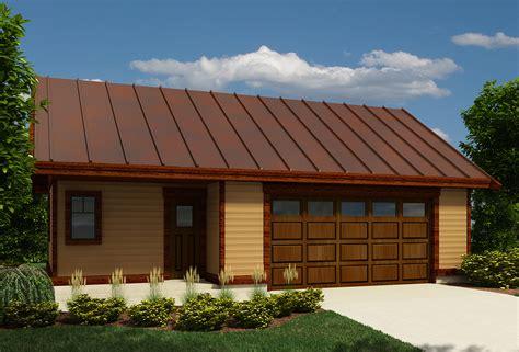 2 Car Garage With Workshop 9830sw Architectural | 2 car garage with workshop 9830sw architectural