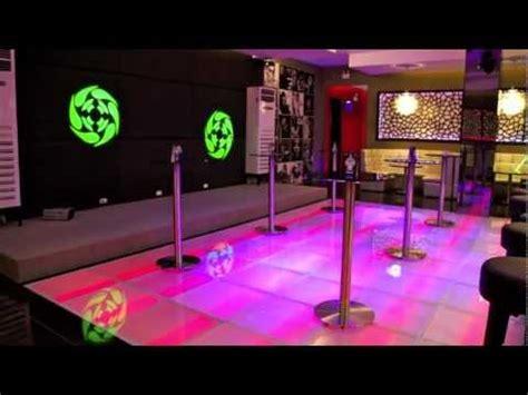 celebrity lounge makati centerstage family ktv restobarwww centerstage ph