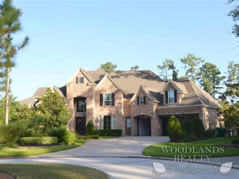 casa compro como comprar casa en estados unidos