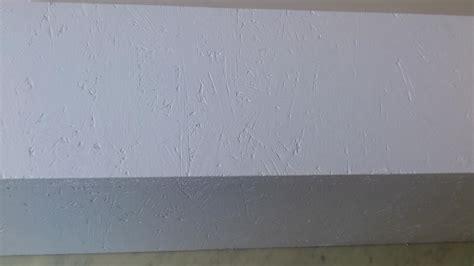 Osb Platten Weiß Streichen by Osb Platten Lackieren Sodass Holzstruktur Nicht Mehr Zu