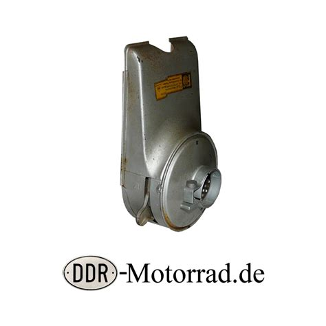 Motorrad Mz Rt 125 3 by Luftfilter Mz Rt 125 3 Ddr Motorrad De Ersatzteileshop