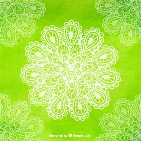 imagenes de fondo yoga fundo yoga verde com flor baixar vetores gr 225 tis