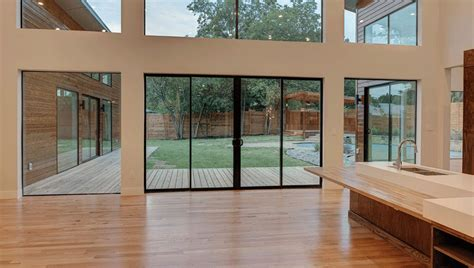milgard sliding glass door milgard door 5 design ideas for incorporating doors
