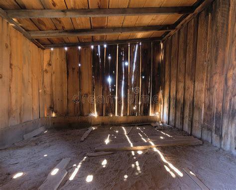 interior   rustic  wooden barn stock image image