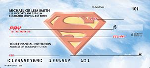 Look Up Background Check Superman Checks