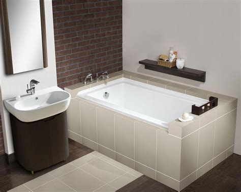 universal ceramic tiles new york whirlpools