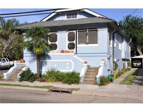 New Orleans Property Tax Records Search 2629 Calhoun St New Orleans La 70118 Property Records Search Realtor 174