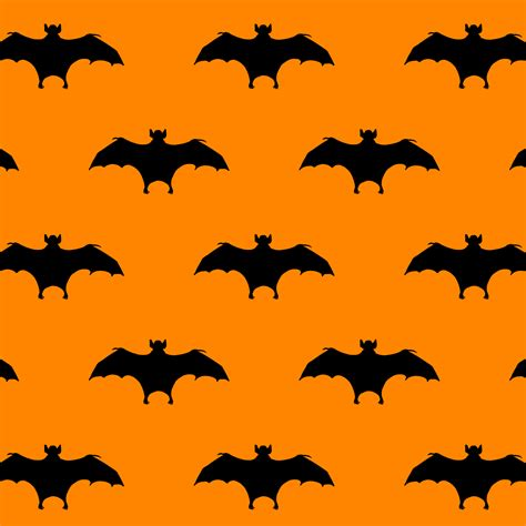 printable halloween wrapping paper printable things for halloween easy printables
