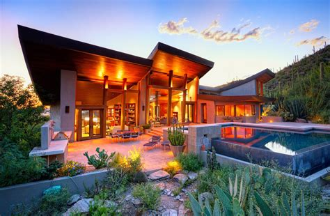 Luxury Rental Homes Tucson Az Luxury Homes In Tucson Az House Decor Ideas
