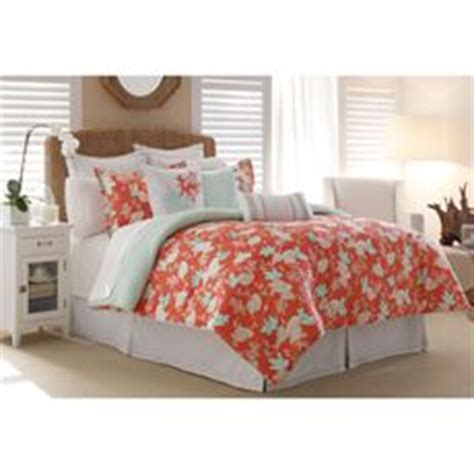 comforters bed bath and beyond 28 images anthology madeline reversible comforter 1000 images about coral and turquoise bedroom on pinterest comforter sets king