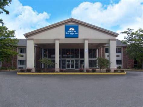 comfort inn presque isle erie pa americas best value inn erie updated 2017 prices hotel