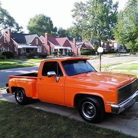 lmc truck chevrolet 17 meilleures id 233 es 224 propos de lmc truck sur